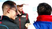 Formule E : Vandoorne, D'Ambrosio, Lotterer et d'autres cadors aux trousses de Vergne