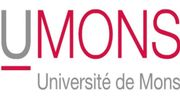 """L'année académique 2014-2015 à l'UMons sera placée sous l'égide de l'""""Année de la France"""""""