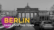 Rock This Town : Berlin