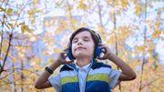"""""""Les petits curieux"""", le podcast qui va répondre à toutes les questions de vos enfants"""