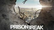 """""""Prison Break"""" de retour en avril à la télévision américaine"""