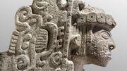 """Fabienne de Pierrebourg (Musée du Quai Branly) : """"Nous avons tous en mémoire les grandes réalisations de la civilisation maya"""""""