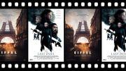 Les Sorties Cinéma: The Last Duel – Eiffel