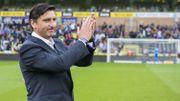 Luc Nilis quitte le PSV pour devenir entraîneur-adjoint au VVV Venlo