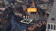 La prochaine édition de Viva for Life aura lieu du 17 au 23 décembre 2019 à Tournai