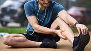 Comment limiter et soulager les crampes musculaires ?