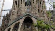 La Sagrada Familia sera achevée en 2026, annonce son architecte en chef