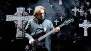 Geezer Butler rassemble ses souvenirs dans un livre sur Black Sabbath