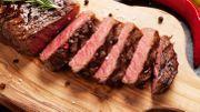 Des chercheurs montrent un lien biologique entre viande rouge et cancer