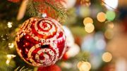 Marchés de Noël, concerts de Noël dans notre région