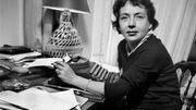 """Marguerite Duras et la musique: """"S'il n'y a pas de musique dans les livres, il n'y a pas de livre"""""""