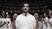 """""""The Knick"""" : la médecine expérimentale de Soderbergh s'affiche"""