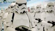 Êtes-vous un vrai Jedi ? Testez vos connaissances sur l'univers Star Wars