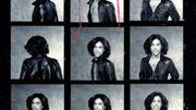 Prince: un acoustique pour les 40 ans de l'album