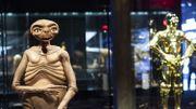 """Los Angeles ouvre son musée des Oscars, """"le Parthénon"""" du cinéma pour Tom Hanks"""
