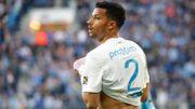 Le Brugeois Ricardo van Rhijn transféré à l'AZ Alkmaar