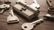 Comment refaire ses clés bon marché ?
