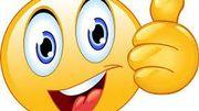 BW BIZZ cette semaine vous explique quand et avec qui vous pouvez utiliser les émoticones