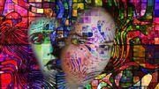 Une semaine pour mieux comprendre la schizophrénie