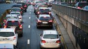 Embouteillages: le serpent qui se mord la queue… et qui vous rend fou