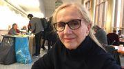 Rencontre avec Hélène Vincent, présidente du jury du TEFF, The Extraordinary Film Festival