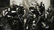 "FX offre un spin-off à sa série ""Sons of Anarchy"""