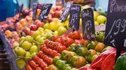 Un nouveau marché débarque à Uccle.