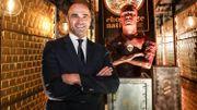 Roberto Martinez à la tête des Diables Rouges jusqu'à la Coupe du Monde 2022, ça se précise