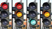 Enseignement distanciel ou présentiel: il est urgent de rendre les signaux plus clairs