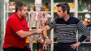 Comment soigner un tennis-elbow ?