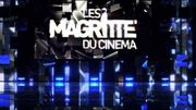 Magritte du cinéma : 44 nominations pour les coproductions RTBF