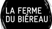 Une campagne de crowdfunding pour rénover la Ferme du Biéreau à Louvain-la-Neuve