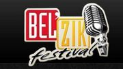 15ème édition 100% belge au Belzik Festival