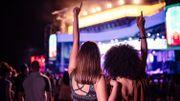 Concerts et festivals: comment les rendre plus safe pour les femmes