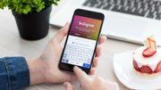 Instagram ne préviendra plus vos contacts en cas de capture d'écran