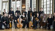 L'Automne musical de Spa, à la source de la musique baroque, fête ses 35 ans