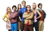 """""""The Big Bang Theory"""" devient la série la plus suivie aux Etats-Unis"""