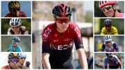 Cyclisme : à quoi ressemblera le peloton en2021? Tour d'horizon des principaux transferts