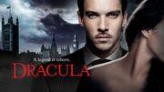 """""""Brides"""": une série sur les épouses de Dracula"""