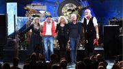 Fleetwood Mac s'explique