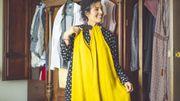Le triangle d'or ou comment choisir ses vêtements