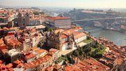 Citytrip: découvrez Porto lors d'un long weekend...