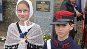 A Ethe on commémore le centenaire de la fin de la Grande Guerre