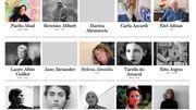 Une association française veut réécrire l'histoire de l'art au féminin