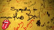 La création de Sympathy for the Devil des Stones