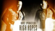 Le nouvel album de Bruce Springsteen en streaming, mais seulement aux États-Unis