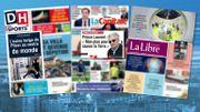 Le prince Laurent est impatient de reprendre ses activités pour sauver la terre
