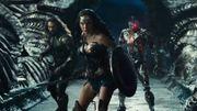 1ère bande annonce sous-titrée pour Justice League avec Batman, Wonder Woman, The Flash...