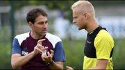 Deschacht à Anderlecht : réconciliation jusqu'en juin puis retraite ?