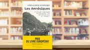 """""""Les amnésiques"""", un plongée dans l'histoire allemande"""